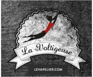 voltigeuse-black-cirkus (3)