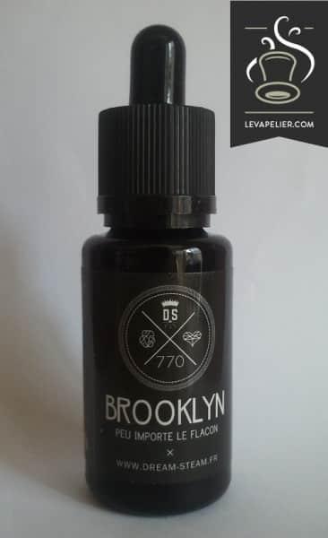 brooklyn_flacon