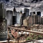 770 Brooklyn par Dream Steam
