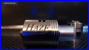 Haze (3)
