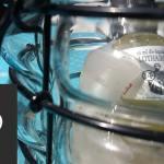 Lothaire (814 History of E-Liquids Range) by Distri-Vapes