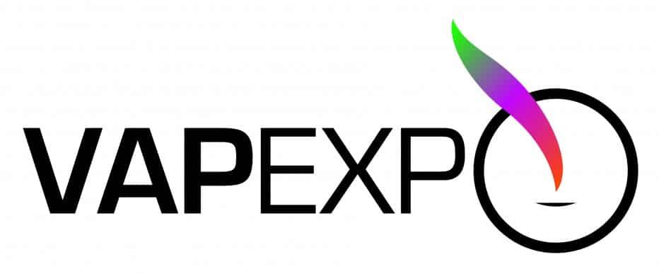 Ga naar Vapexpo 2015 en leef de gratis vape!