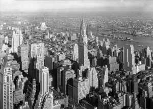 640px-Chrysler_Building_Midtown_Manhattan_New_York_City_1932