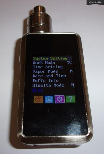 smy60_Ecran-menu