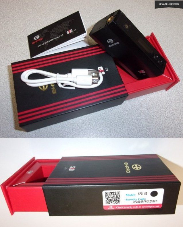 SPD_packaging