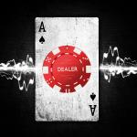 Dealer (line poker line) di The Fabulous