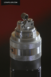 Expromizer V2 Exvape coil