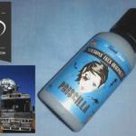 Priscilla (gamma Very Original Versions) di Le French Liquide