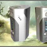 Reuleaux DNA 200 door Wismec