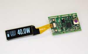 evolv-dna-40-chip