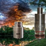 SkyFall par Focusecig