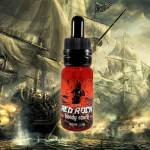 Bloody Shark (Gamme Red Rock) par Savourea