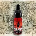 Captain River (Red Rock Range) door Savourea