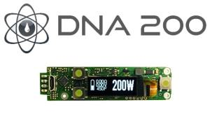 DNA-200-Evolv-liste-box
