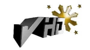 VHO-logo
