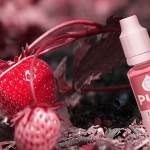 Wild Strawberry van Pulp