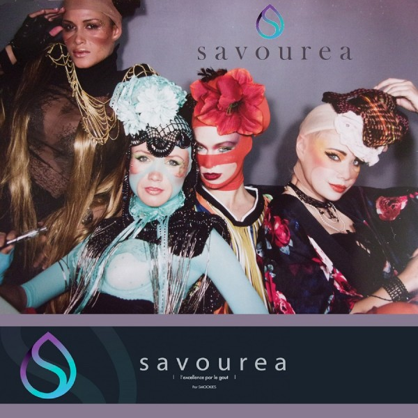 savouréa