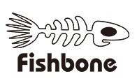 Logo Fishbone