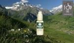 Verveine des Alpes par PULP