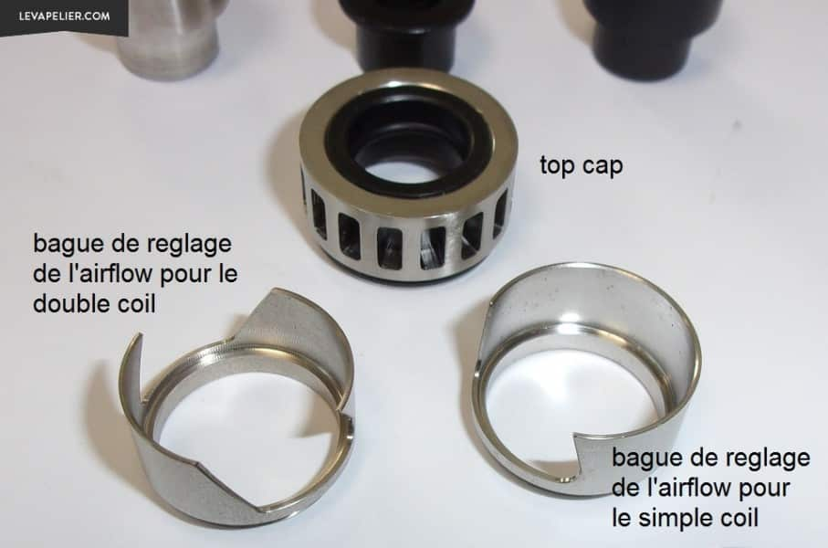 alliance_topcap-bague