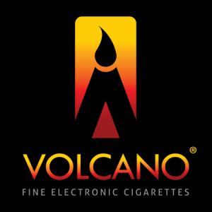 Volano colored logo