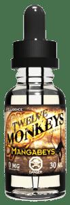 Twelve_Monkeys_Vapor_Mangabeys