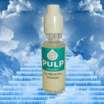 Menthe polaire par Pulp