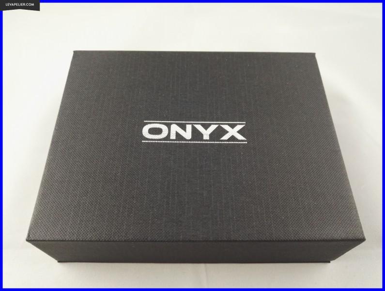 Onyx_Jwell (2)