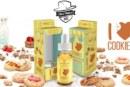 I Love Cookies par Mad Hatter [Flash Test]