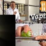 Concours Vapilles – VDLV, découvrez le vainqueur !