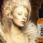 Bathilde (geschiedenisbereik van e-liquids) door 814