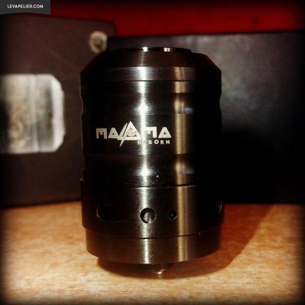 magma_ato3