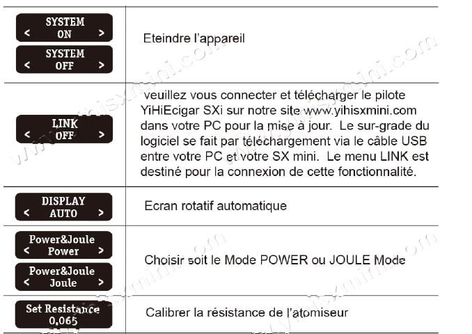 sx_mini_menu (3)