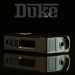 Duke Sx par Vicious Ant