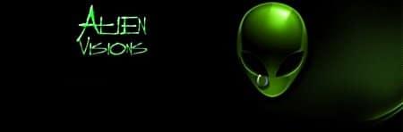 ob_39f34c_alien-visions