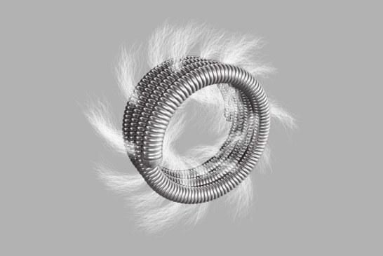טוטו Microcoil [VapeMotion]