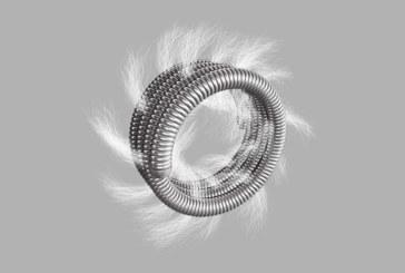 Parallel Tuto Coil [VapeMotion]