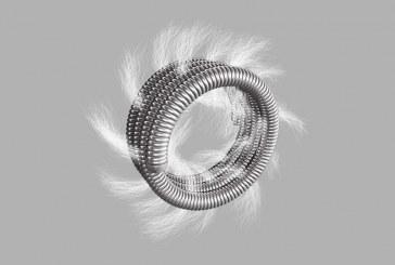 Tuto parallèle coil [VapeMotion]