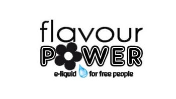 logo-smaak-power