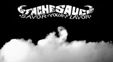 242886011-trainee-de-fumee-gaz-produit-chimique-nuage-de-fumee