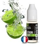 Lime (Les frésés) van Flavour Power