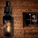 Secret Room by Flavor Hit