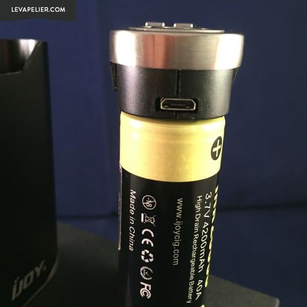 lux-215w-iJoy-9
