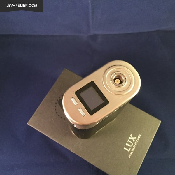 lux-215w-ijoy-3