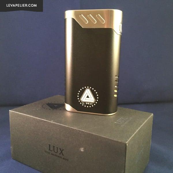 lux-215w-ijoy-1