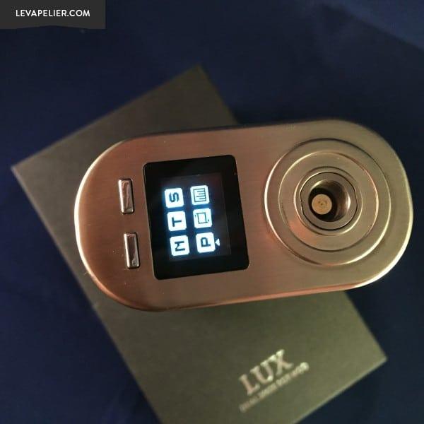 lux-215w-ijoy-6