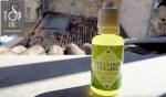 Cucumber Collins (Range Specialties) por Fuu