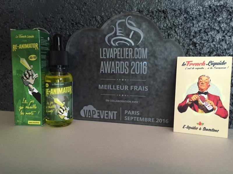 reanimator-awards-2016