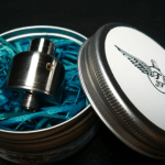 Nipple by TJT EXCLUSIVE CREATIONS [VapeMotion]