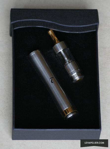Phebe-setup-18650